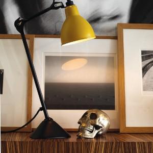 Lampe Indoor